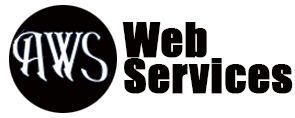 AlumniOnline Web Services