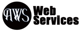 Alumnionline Web Services LLC